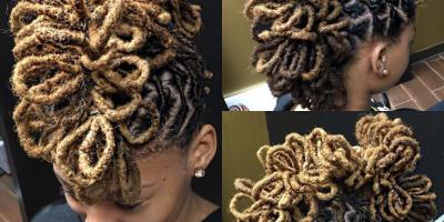 Amazing Best Lock Hairstyles For 2016 Mamatrendy Blog Schematic Wiring Diagrams Phreekkolirunnerswayorg